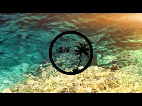 Walk Off The Earth - Summer Vibe (Pegato Remix)