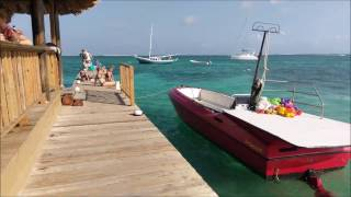 Video Palapa Bar & Grill is back Bigger and Better! San Pedro, BELIZE - Ambergris Caye - March 2017 download MP3, 3GP, MP4, WEBM, AVI, FLV April 2018