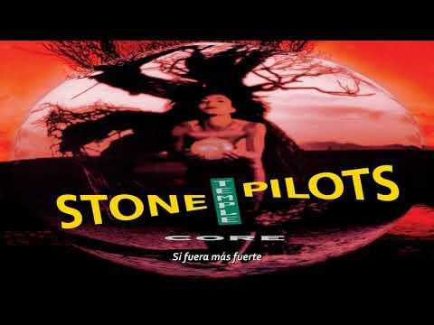 Stone Temple Pilots - Where The River Goes [Sub. Esp.] (Remasterizado 2017)