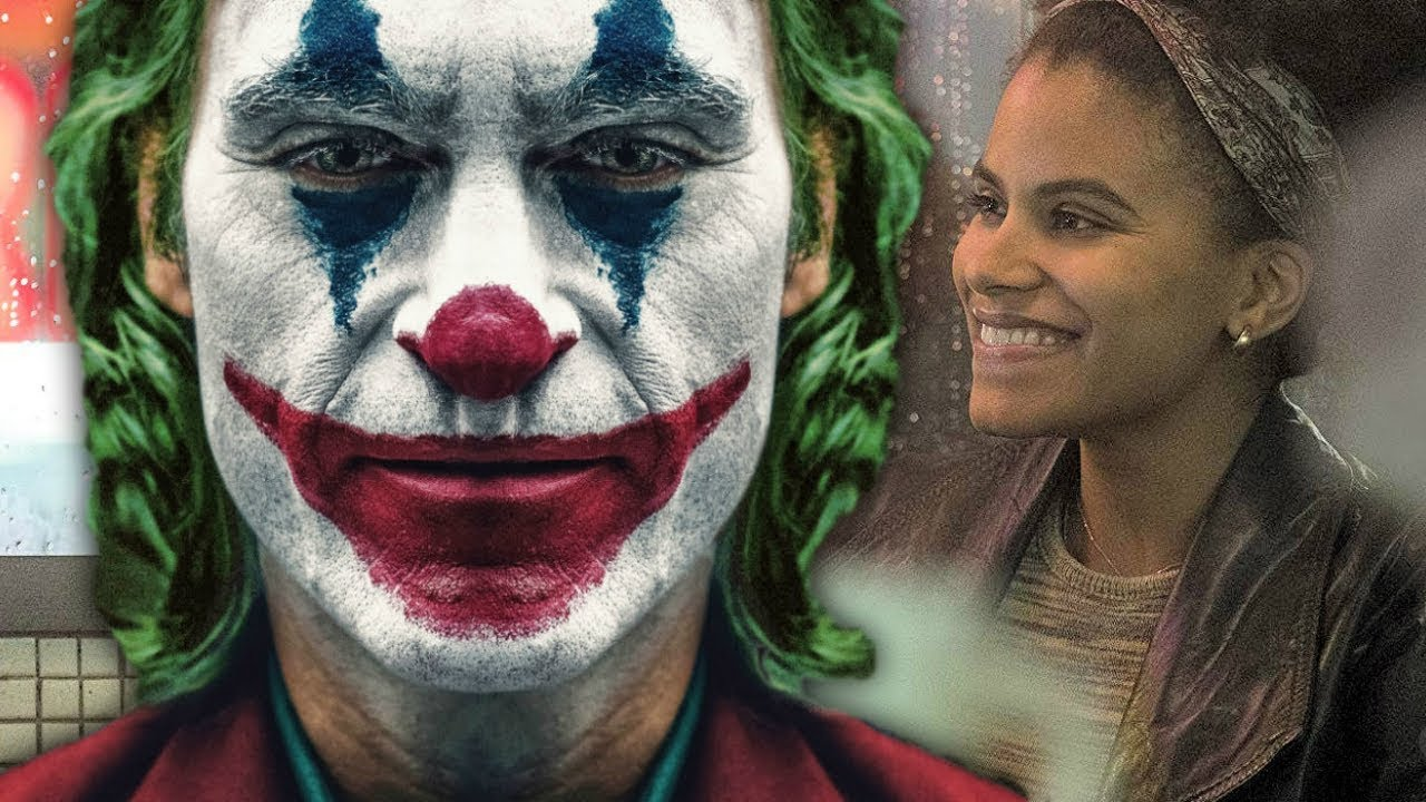 Joker 11 Biggest Unanswered Questions After The Movie