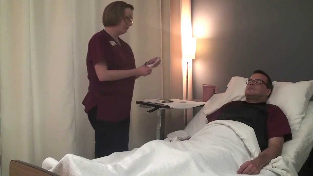 Vital signs temperature pulse and respiration cna state vital signs temperature pulse and respiration cna state board exam skill youtube xflitez Image collections