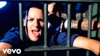 Download Good Charlotte - Lifestyles of the Rich & Famous (Video)