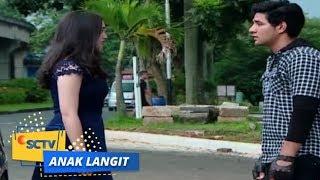 Download Video Highlight Anak Langit : Ali Berusaha Menghalangi Vika Bertunangan | Episode 609 MP3 3GP MP4