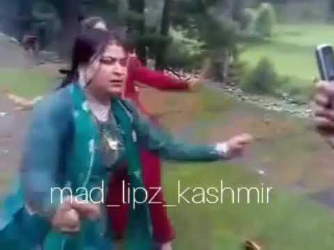 Funny Kashmir