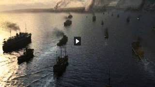 битва за севастополь - 2015