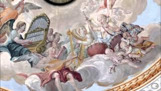Heinrich Ignaz Franz von Biber - Missa Bruxellensis (c.1700)