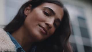 RALPH LAUREN   Polo Ralph Lauren   Wear Your Story   #PoloDenim Fall 2019