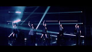 """2017/8/2 On Sale Q'ulle avex 2nd Single 「DRY AI」 日本テレビ系「..."