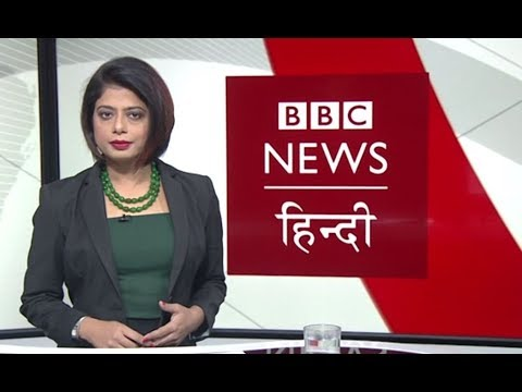 Imran Khan's big tension as Pakistan boils over Asia Bibi: BBC Duniya with Sarika (BBC Hindi)