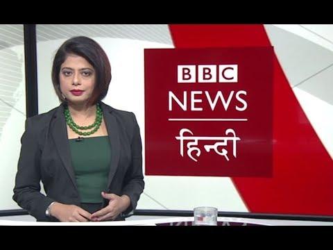Imran Khan S Big Tension As Pakistan Boils Over Asia Bibi Bbc Duniya With Sarika Bbc Hindi Youtube