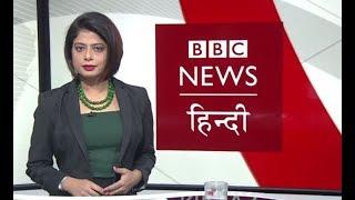 Imran Khan's big tension as Pakistan boils over Asia Bibi: BBC Duniya with Sarika (BBC Hindi)