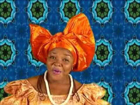 John Jima   Mbahado Aba Vol 3   Bumber 2 Bumber  Official Video