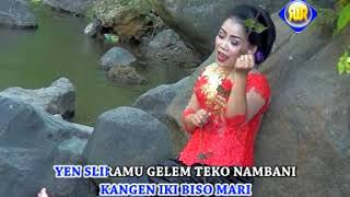 Download lagu Sri Asih - Kangene Ati [OFFICIAL]