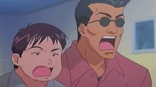 """Ai Yori Aoshi Episodio 12 - """"Kiss"""""""