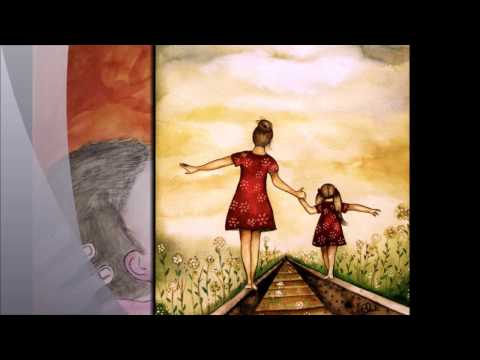 song for mom in telugu