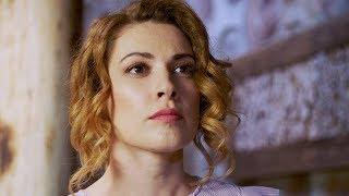 Мерьем 10 Серия, турецкий сериал, дата выхода!