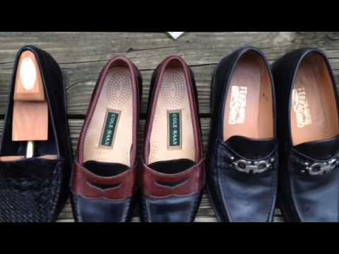 Shoe Haul, Mr. Shoe Guy can show you how to make serious cash flipping shoes on eBay.