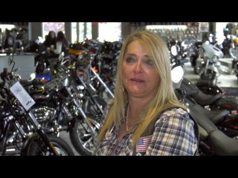 BikerDown - Colorado Motorcycle Accident Help