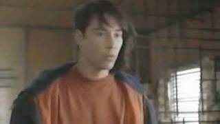 Keanu Reeves - The Prince Of Pennsylvania - 2 (1988)