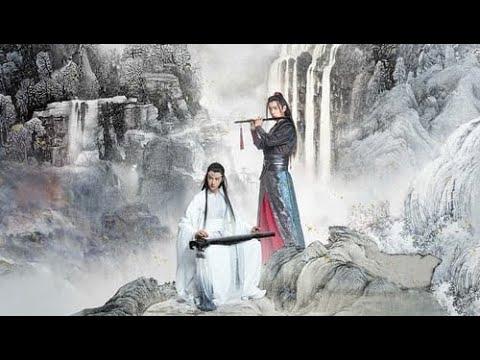 CHUYỆN TÌNH KHOA SẢN - Tập 1 FULL HD | Phim mới 2019 - Phim Ngôn Tình Hay Nhất from YouTube · Duration:  48 minutes 59 seconds