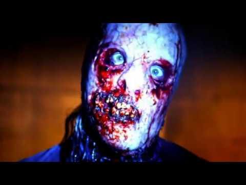 Bande Annonce VF - American Horror Story Saison #2 Asylum