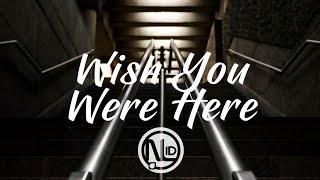 Neck Deep - Wish You Were Here (Lirik Akustik)