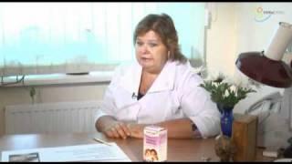 видео белье для кормящих мам в Астане