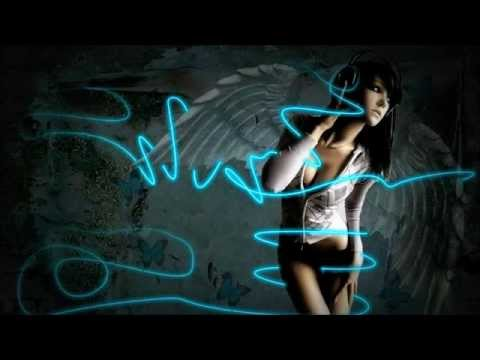 sean paul she doesn t mind club mix 2012 youtube. Black Bedroom Furniture Sets. Home Design Ideas