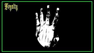 XXXTENTACION - Royalty (feat. Ky-Mani Marley, Stefflon Don & Vybz Kartel) (Audio)