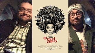 Midnight Screenings - Proud Mary