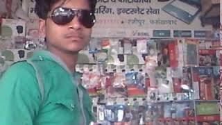 Bewafa Tere Dard Se Dil aabad Raha Kuch bhool gaye Kuch Yaad Raha Bewafa Sanam 2017.mp3