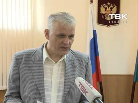 Администрация Красноярска в сговоре с СГК?