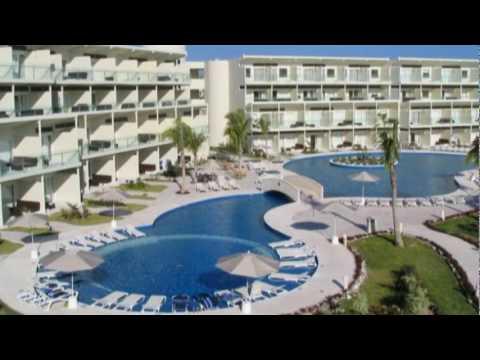 Azul Sensatori Hotel - TravelMovies