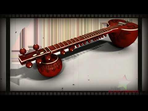 no-copyright-indian-music--sitar-rock