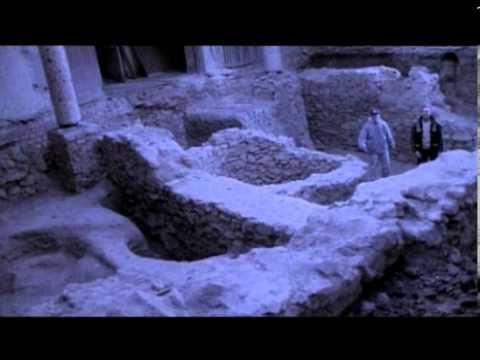 Kamikaze - Isten hozott a földi pokolban (hivatalos videoklip)