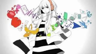 Music:ぽわぽわP(椎名もた)様 Vocal&Mix:こーせい twitter@kouseikoizumi.