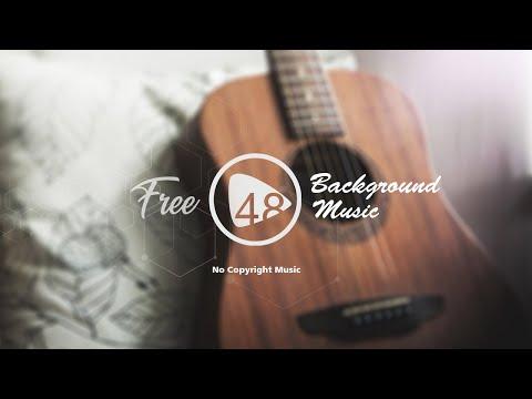 instrumen-gitar-akustik-backsound-untuk-santai---no-copyright