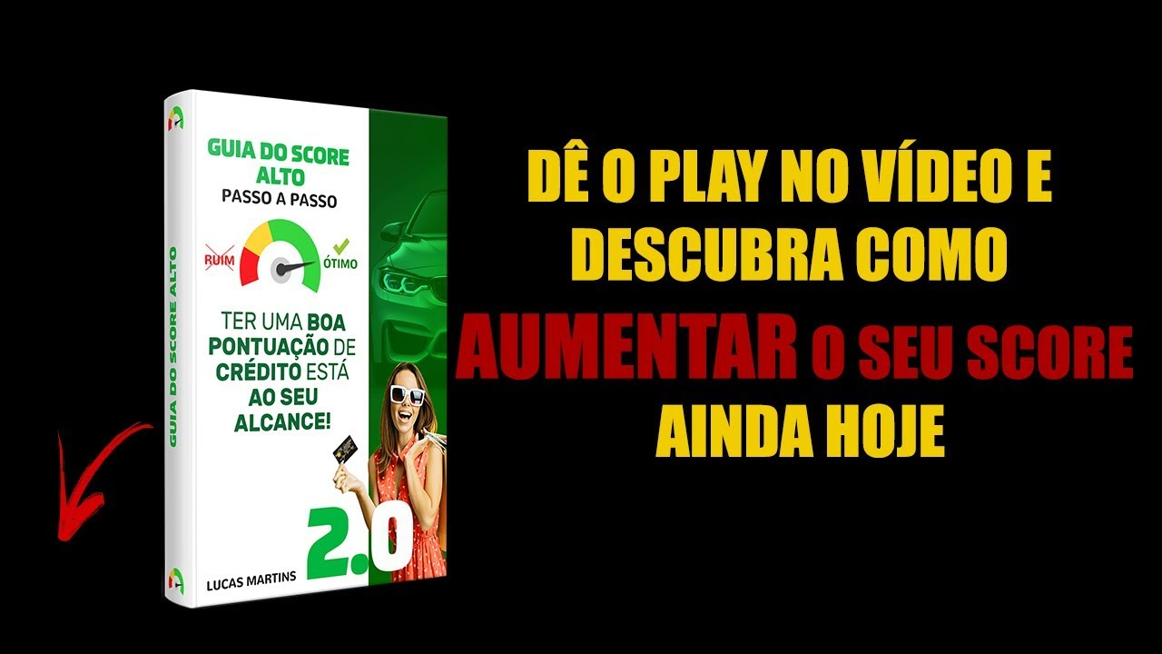 download guia do score alto passo a passo