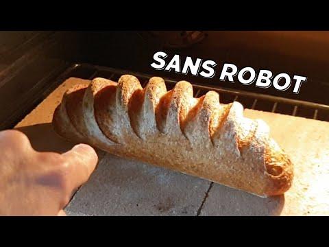 pain-complet-à-la-maison