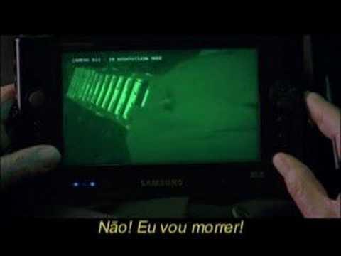 Trailer do filme Jogo de Vida ou Morte