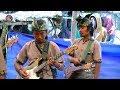 Lagu sasak religi PONDOK DUNIE by Cilokaq Temu karya 05