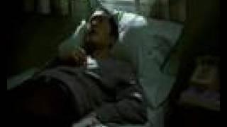 Ken Leung's Scenes In The Sopranos Part 2