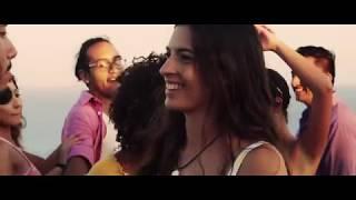 Next Gen - Bonita (Official Music Video)