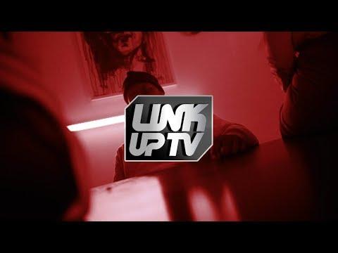 Scratch x G9 - Jack Jones [Music Video] | Link Up TV