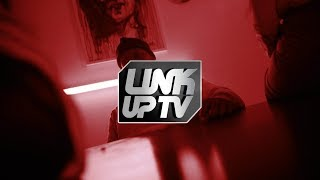Scratch x G9 - Jack Jones [Music Video] | Link Up TV