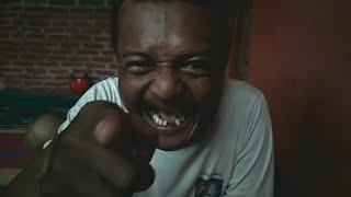 Download Video Kowe Di Goleki Abu Gosok MP3 3GP MP4