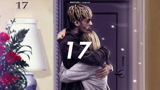 "(FREE) XXXTENTACION Type Beat - "" 💔 "" 