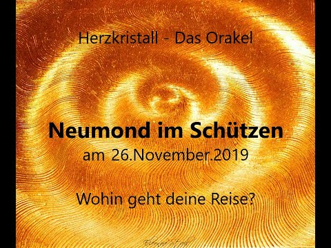 neumond-im-schützen-am-26.11.2019-–-das-orakel-–-wohin-geht-deine-reise?!