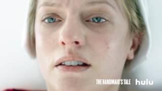 Рассказ служанки | #TheHandmaidsTale | Сезон 1 Серия 4 | Промо