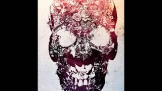 Sky Ferreira - Heavy Metal Heartbeat